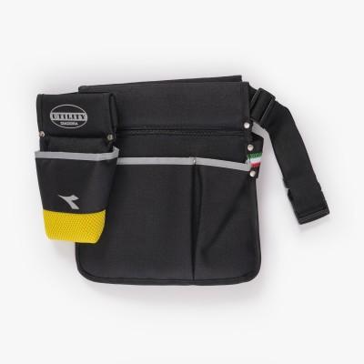 Cintura DIADORA TOOLS BELT 7801835c339