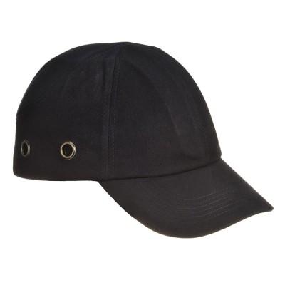 Cappello di protezione PW59