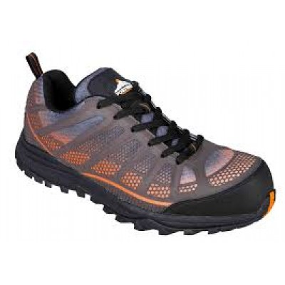 Portwest scarpa bassa in composito tspey S1P FT36