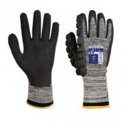 Guanti Hammer-Safe (Sinistro) - lattice A796