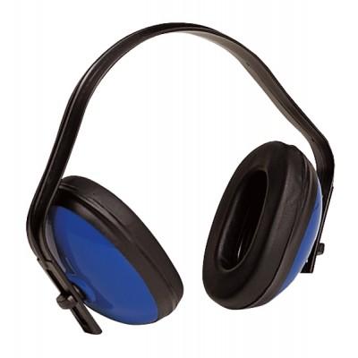 Cuffie anti rumore 31030