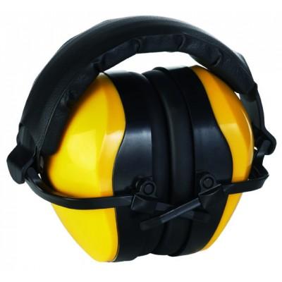 Cuffie anti rumore 31080