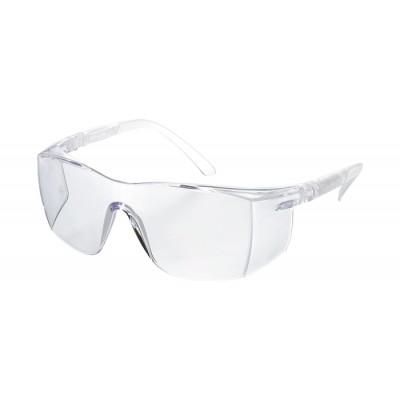 Occhiali di protezione 503