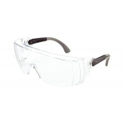 Occhiali di protezione 519