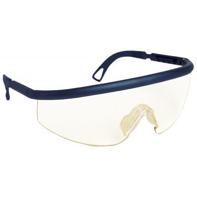 Occhiali di protezione 60310