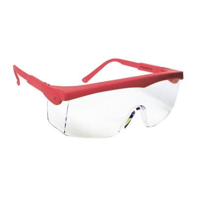Occhiali di protezione 60320