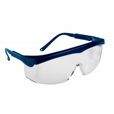 Occhiali di protezione 60325
