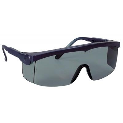 Occhiali di protezione 60326