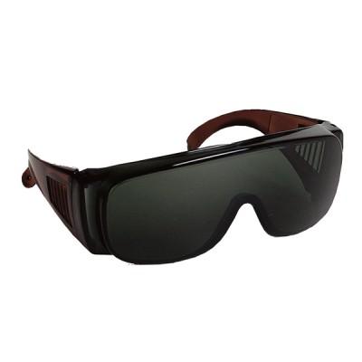Occhiali di protezione 60403