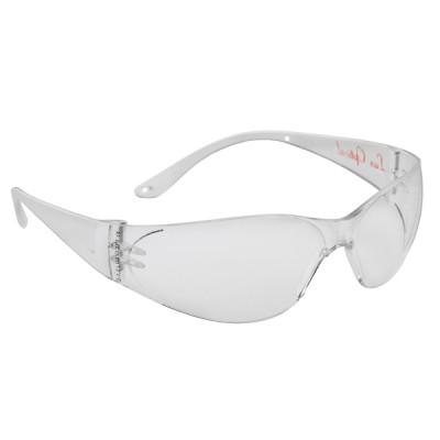 Occhiali di protezione 60558