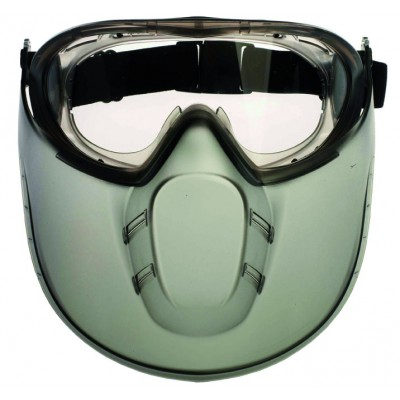 Maschera di protezione 60650