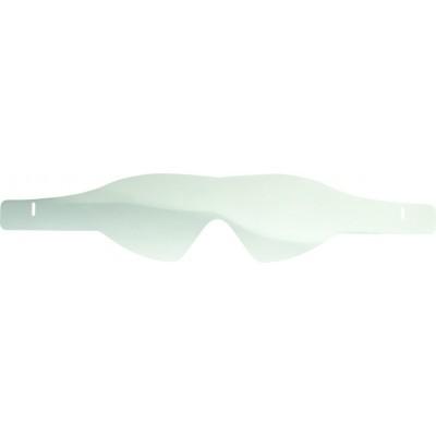 Film trasparente di protezione oculare 60651