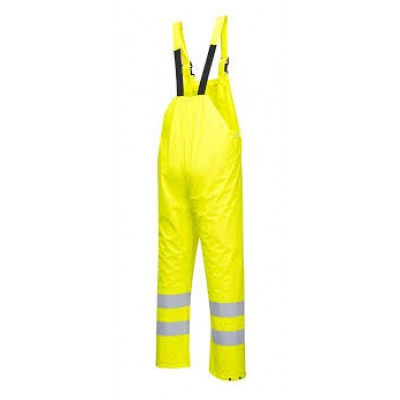 Salopette sealtex ultra hi-vis S497